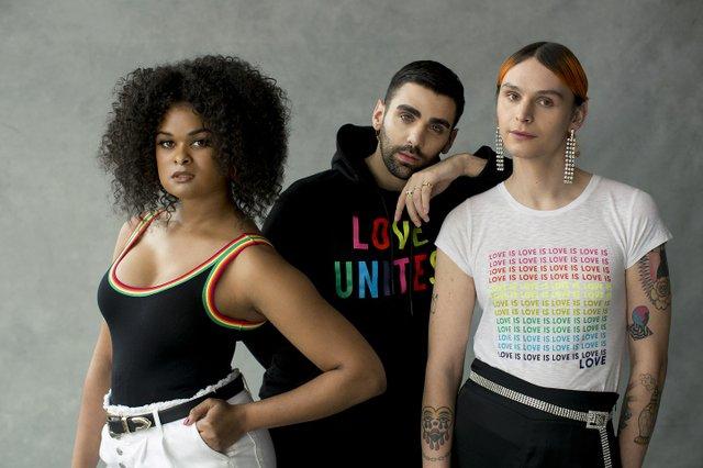 Express Love Unites (18).jpg
