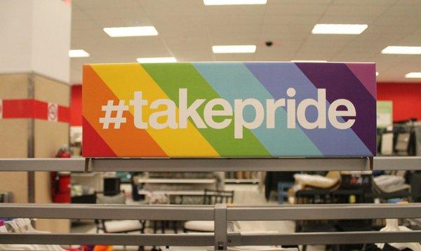 Target Pride.jpg