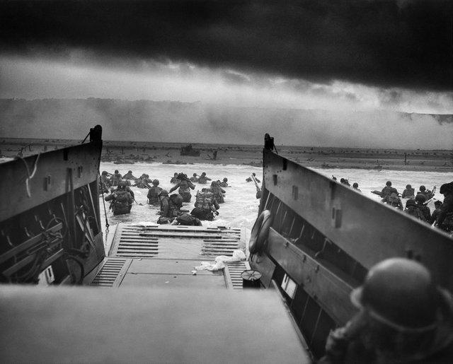 D-Day 1.jpg
