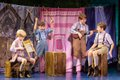 The Company of Finding Neverland_Credit Jeremy Daniel_IMG_2087.jpg
