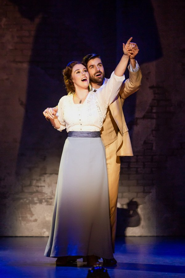 Ruby Gibbs and Jeff Sullivan in Finding Neverland - Credit Jeremy Daniel_IMG_1767 2.jpg
