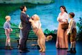 Josiah Smothers, Jeff Sullivan, Ruby Gibbs and Paul Schoeller in Finding Neverland_Credit Jeremy Daniel_3991.jpg