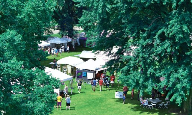 lead-spot-worhtington-arts-fest.jpg