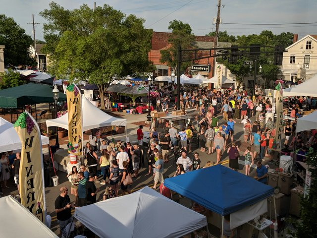 Dev_Heart of Grove City Wine and Arts Festival.jpg