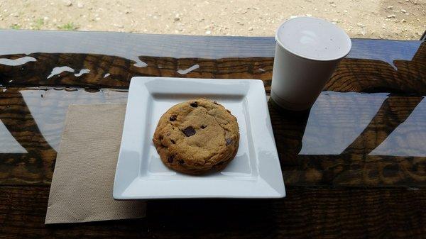 20190612_Porter's Cookie 2.jpg