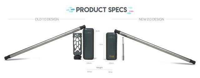 product-spec-comparison.jpg