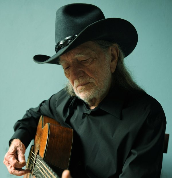 Willie Nelson #2 by David McClister 10.30.2012 ShockInk - Copy.jpg