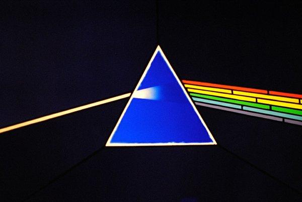 Pink Floyd.jpg