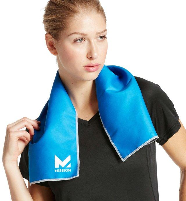 Mission cooling towel.jpg