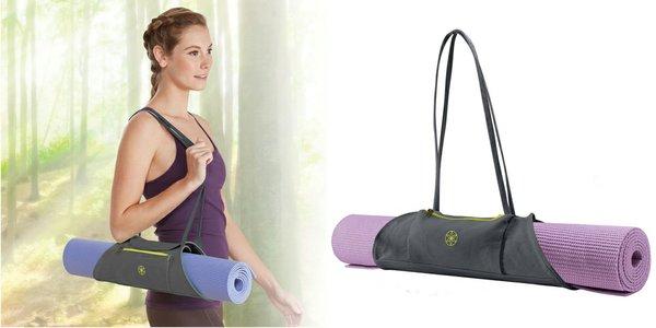 Gaiam yoga mat carrier.jpg