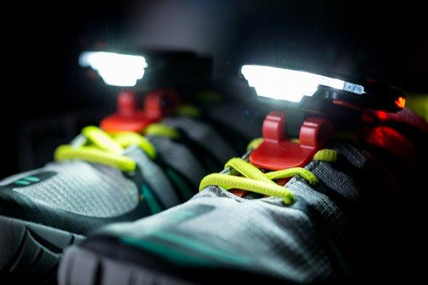 nrlights-on-shoes.jpg