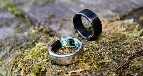 Motiv Ring.jpg