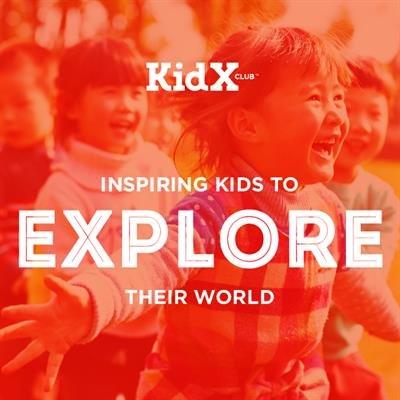 kidx-general-social3.jpg