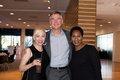 1. Krista Williamson, Dr. Steven Guy, Leigh Hill.jpg