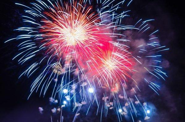 Fireworks-small-1-620x410.jpg
