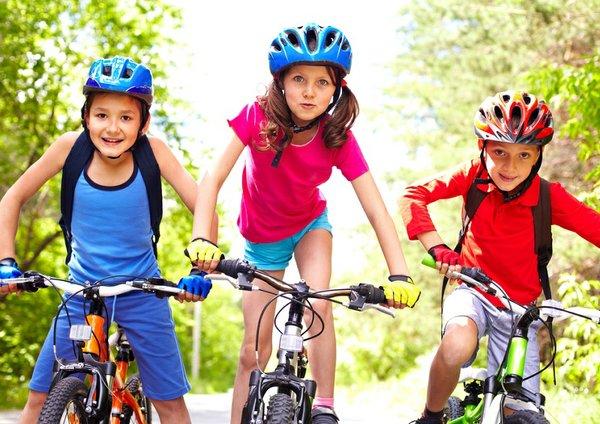 kids-bike-sizes-9963117.jpg