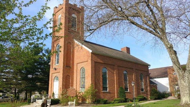 CCPC Chapel2 fav (002).jpg