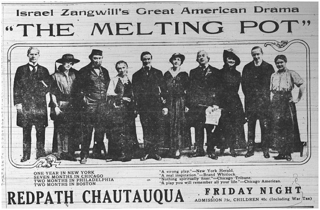 Chautauqua 07.31.1919.jpg