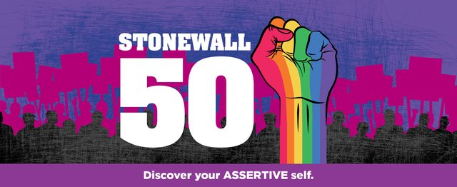 CGMC-SCHEDULE-Page-Stonewall50.png