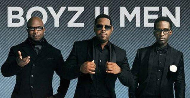 boyz+II+men1.jpg