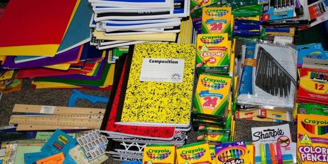 School-supplies-1280x640.jpg