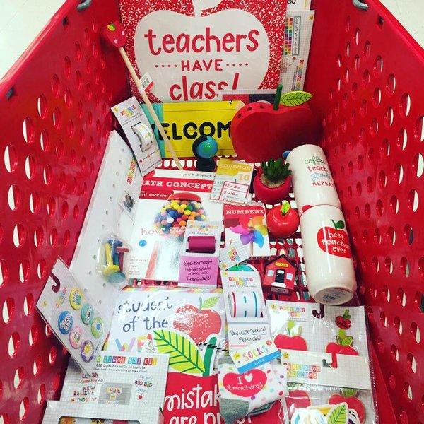 Target-Teachers.jpg
