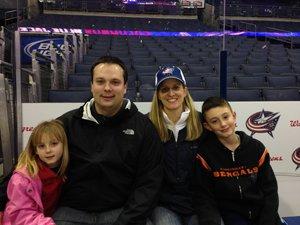 HNA_Families_Powell Family.jpg
