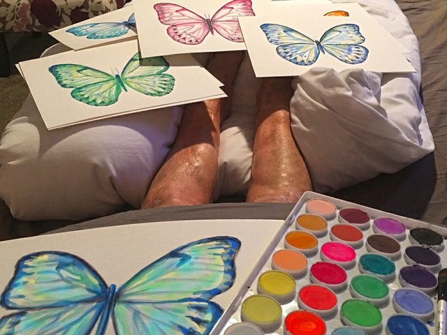legs and butterfly.jpg