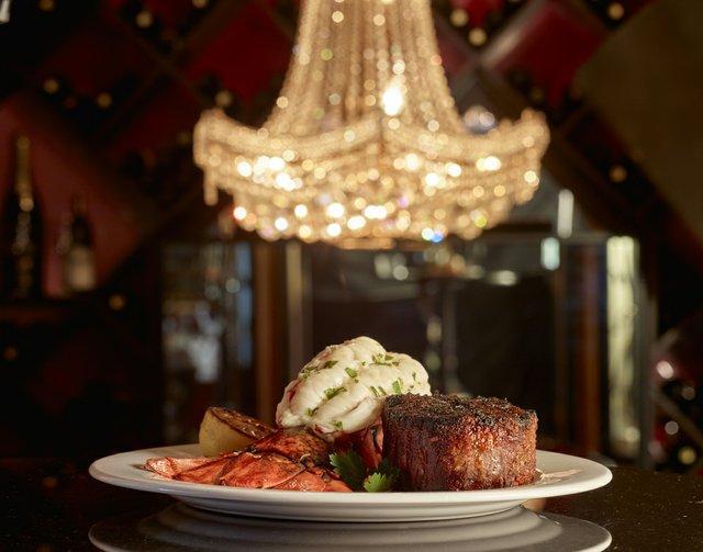Steak_Lobster.jpg