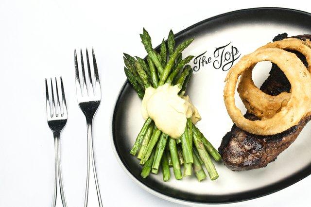 kristen stevens steak 4.jpg