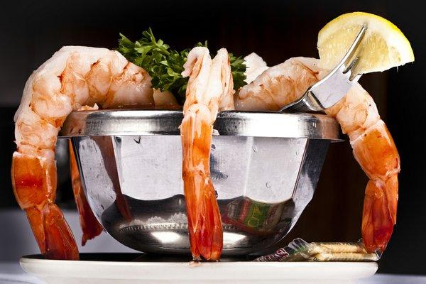 Kristen Stevens Shrimp 9 (1).jpg