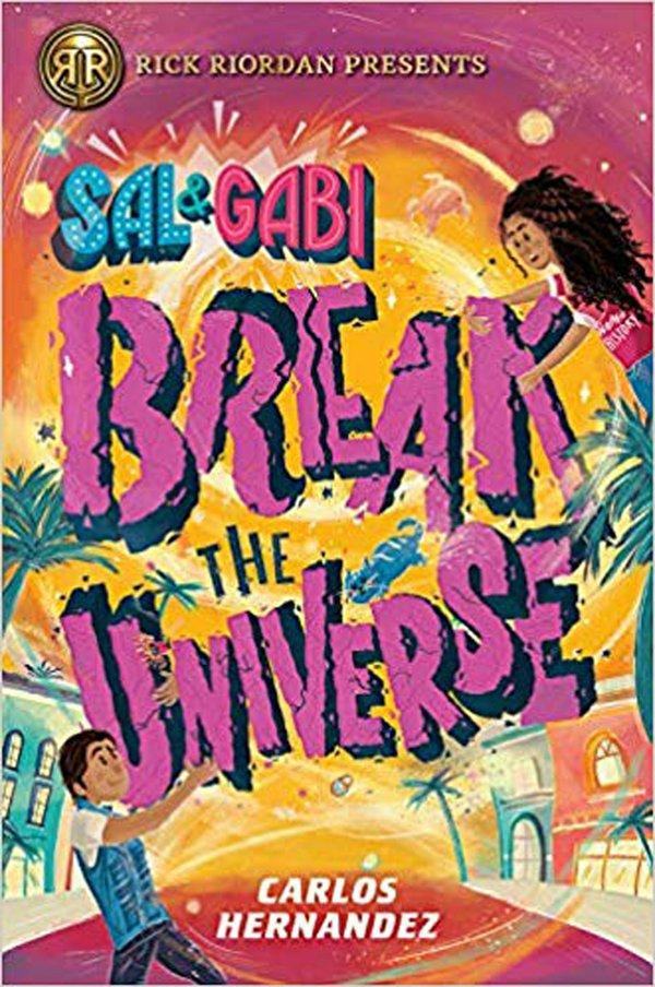 Sal and Gabi Break the Universe.jpg