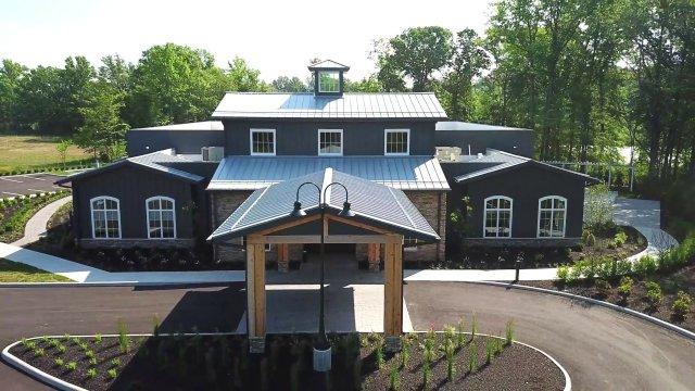 The Estate at NA 2.jpg