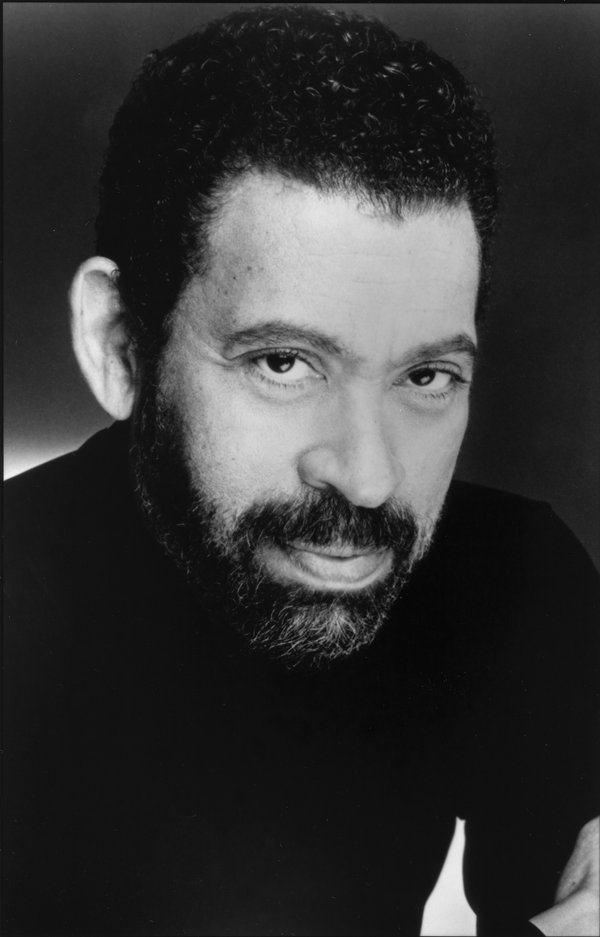 maurice_hines_300ppi.jpg