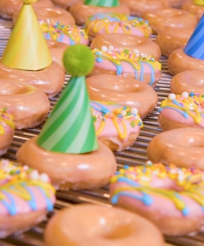 Krispy_Kreme_Birthday_Press_Release_Key_Visual_2.jpg.jpg