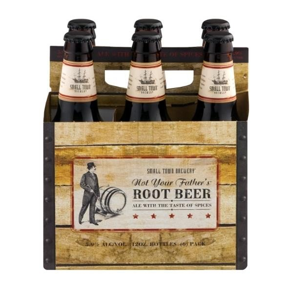small-town-brewery-not-your-fathers-root-beer_1.jpg