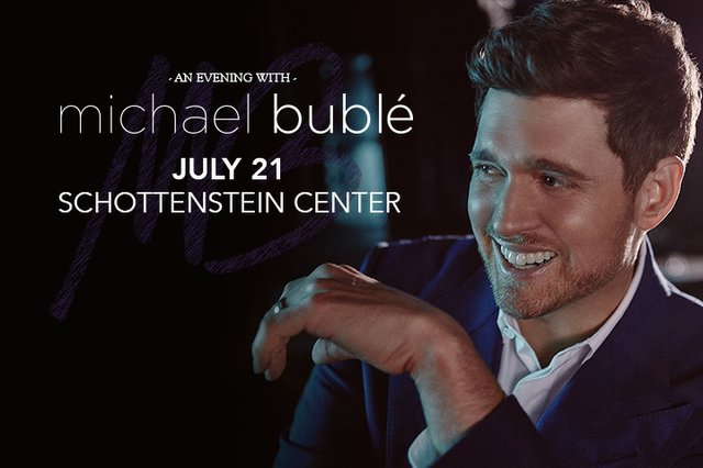 MichaelBuble2019_video.jpg