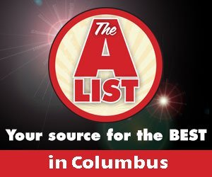 The A List - Columbus
