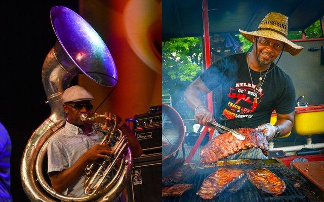 Jazz & Rib.png
