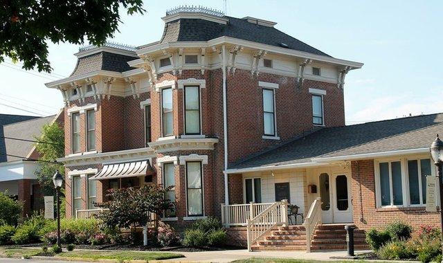 Brown-Memorial-Home.jpg