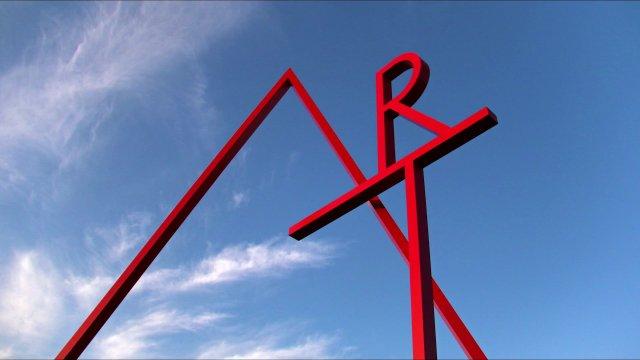 CCAD Art Sign.jpg