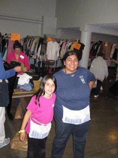 Volunteering at Bargain Box 2.jpg