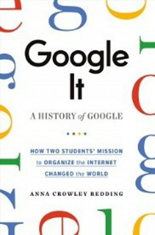 Google Book.jpg