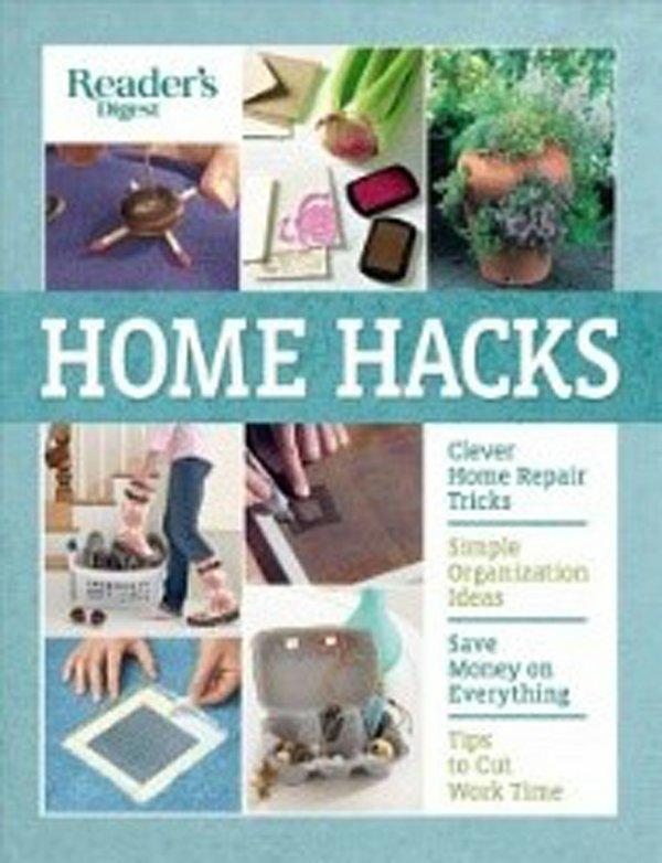 Home Hacks.jpg
