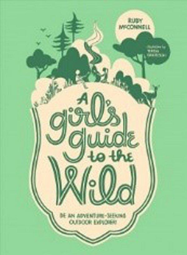 Girl Guide Book.jpg
