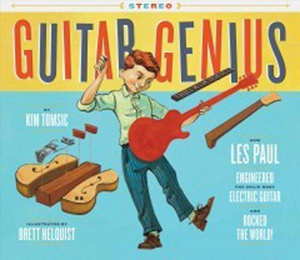 Guitar Book.jpg