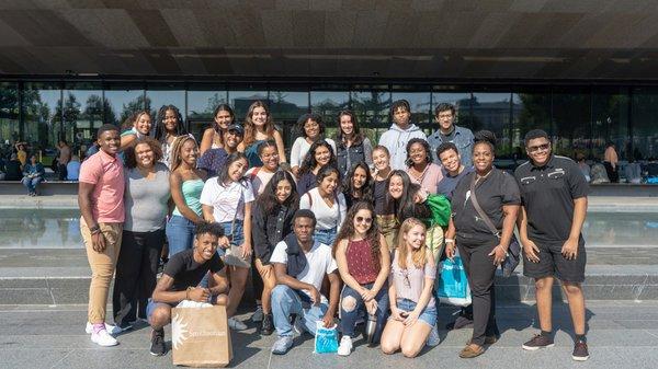 MLK Scholars 2018-2019.jpg