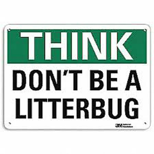 think dont litter.jpg