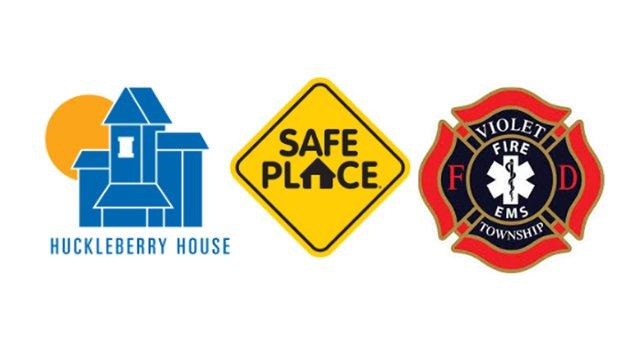 Violet-Township-Safe-Place-Blog-Banner.png