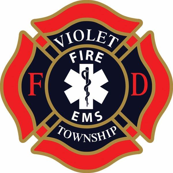 VTFD Logo - RGB Red Blue Gold.jpg